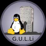 GULLi Gruppo Utenti Linux Livorno