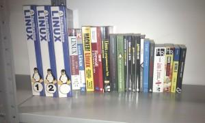 Bibliogulli