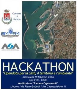 hackaton_opendata1