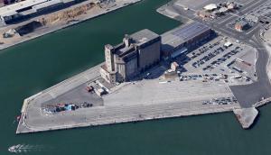 silos_dall_alto