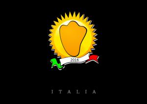 linuxday2016_logo