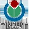 wiki-media-logo