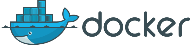 logo di Docker
